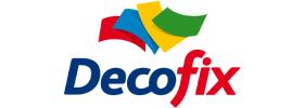 DECOFIX