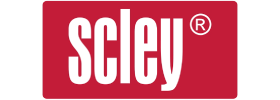 SCLEY